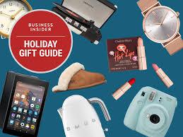 100 gift ideas 100 business insider