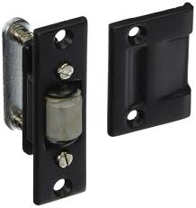 Baldwin Lock Parts Baldwin Door Strike U0026 Door Latch Parts Door Hardware Parts