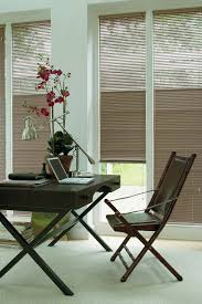new york venetian blinds decorating decor interiors