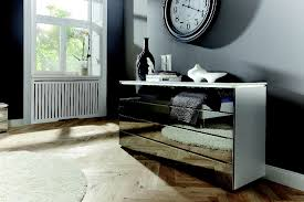 Schlafzimmerschrank Kika Nolte Schlafzimmer Startseite Nolte Möbel Schlafzimmer Design