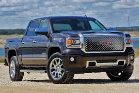 lexus pickup truck used 2014 gmc sierra 1500 for sale pricing u0026 features edmunds
