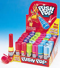 where to buy lollipop paint shop candy the 6 most messed up candies of the 90s