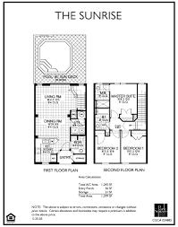 first floor master bedroom addition plans encantada near disney