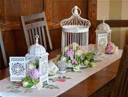 bird cage decoration creating a decorative bird cage home design studio