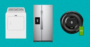 does lowes sell their kitchen displays the lowe s appliance sale see current deals