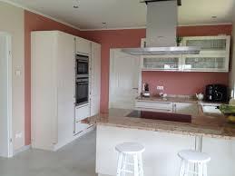 farbe für küche magnolia farbe küche img 3541 schlafzimmer