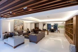 astonishing design big living room furniture dazzling ideas 10