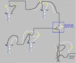 wiring junction box diagram wiring wiring diagrams instruction