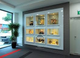 Wall Mounted Glass Display Cabinet Singapore Display Cabinet Singapore 21 With Display Cabinet Singapore