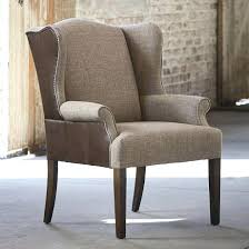 Skirted Dining Chair Dining Chairs Hooker Furniture True Vintage Upholstered Dining