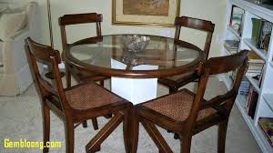 wooden dining room table and chairs wooden kitchen table wooden dining room chairs awesome kitchen table