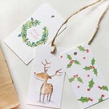 the secret to easy diy christmas gift wrapping blog little sketchy