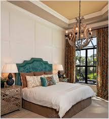 Rustic Country Master Bedroom Ideas Bedroom Luxury Master Bedroom Designs Decor For Small Bathrooms