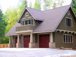 carriage house pole barn plans house plans
