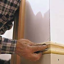 how much does it cost to install base cabinets baseboard installation in 10 steps this house