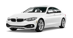 bmw dealers in pa a l bmw bmw dealership in monroeville pa 15146