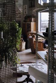 Wohnzimmer Fotos Das Wohnzimmer U2013 Lernraum In Der Hcu U203a Was Ist Los In Hamburg