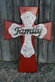 wooden crosses for crafts 154 best cross crafts images on crosses wood crosses