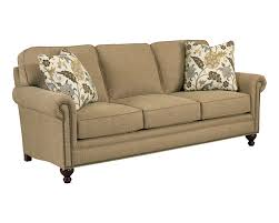 Broyhill Mission Style Bedroom Furniture Harrison Sofa By Broyhill Home Gallery Stores