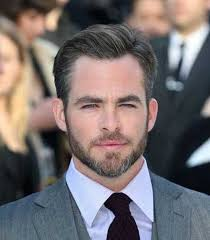 mens hair cuts for wide face best 25 round face men ideas on pinterest mens hairstyles round
