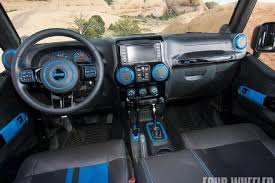 jeep wrangler 2012 interior 129 1208 22 formidable 2012 jeep wrangler apache interior