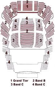 hellenic festival megaron athens concert hall program athens