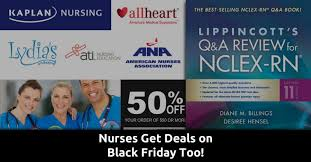 the best deals o black friday nurses get deals on black friday too qd nurses