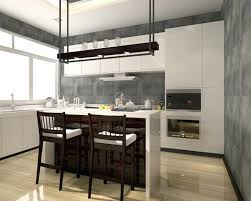 Kitchen Bar Counter Design Kitchen Countertop Bar Dimensions Raised Counter Design Bars With