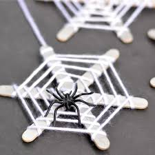 Easy Halloween Craft Projects - 26 easy halloween crafts for kids best family halloween craft ideas