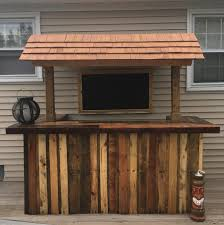 80 incredible diy outdoor bar ideas diy outdoor bar house bar