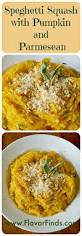 best 25 low fat dinner recipes ideas on pinterest high protein