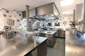 Kitchen Restaurant Design Tile For Restaurant Kitchen Floors Wood Floors Interlocking