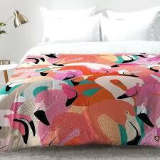 Argos Duvet Flamingo Duvet Cover Argos Flamingo Duvet Cover Nz Default Name