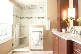 bathrooms remodel ideas master bathroom remodel ideas master bathroom remodel ideas modern