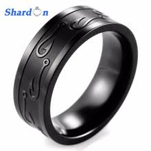 Duck Band Wedding Rings by Popular Hunting Wedding Rings Buy Cheap Hunting Wedding Rings Lots
