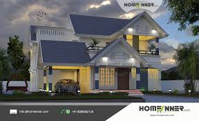 house designs free luxury villa 4 bedroom new contemporary house designs in kerala
