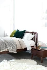 batman bedroom furniture batman bedroom ideas kruto me