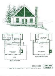 small log cabin home plans small log cabin floor plans and pictures awesome small log homes