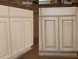 off white kitchen cabinets with glaze caruba info