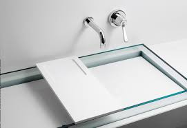 Agape Bathroom Fixtures by Surf Accessories By Benedini Associati For Agape