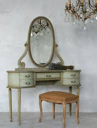 Shabby Chic Vintage Furniture by 12193 Best Painted Furniture Images On Pinterest Painted