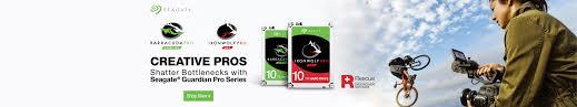 best black friday deals on portable hardrives hard drives internal and external hard drives newegg com