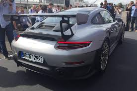 cars like porsche 911 how much longer will we be able to enjoy cars like the porsche 911