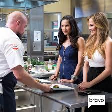 Who Won Last Chance Kitchen Season 11 Bravotopchef Bravotopchef Twitter