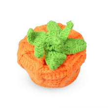 compare prices baby orange color shopping buy price