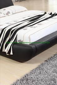 100 bed head rest bolster dog beds head rest bolster pillow