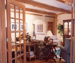 custom homes gallery gaylord construction