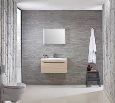 roper rhodes bathroom furniture full range at great prices