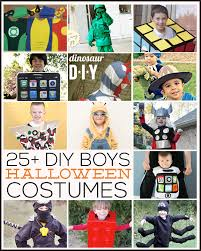 25 Halloween Costumes 25 Amazing Diy Family Halloween Costumes