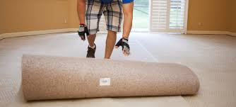 how much does carpet removal cost soorya carpets